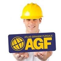 Atlas Graham Furgale Ltd.