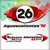 Radio y Televisión de Aguascalientes