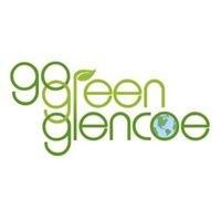 Go Green Glencoe