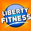 Liberty Fitness Center