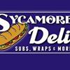 Sycamore Deli