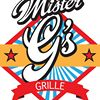 Mr. G's Bar and Grill