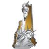 New Hampshire Liberty Alliance