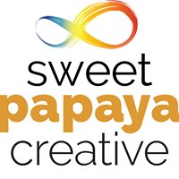 Sweet Papaya Creative