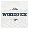 Woodtex New York