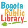 Bogota Public Library