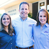 Pediatric Dentistry of Central Florida - Maitland