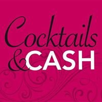 Cocktails and Cash