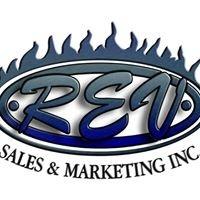 Rev Sales & Marketing Inc. AKA Brickhouse Distribution
