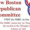 New Boston Republican Committee