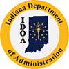 IDOA Division of Supplier Diversity