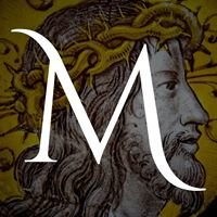 Mons Nubifer Sanctus