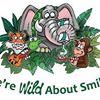 Huntington Pediatric Dentistry