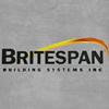 Britespan Building Systems Inc.