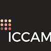 interCulture casting & management