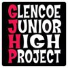 Glencoe Junior High Project (GJHP)