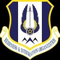 HQ Readiness and Integration Organization