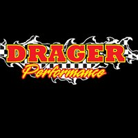 Drager Performance
