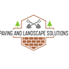 Paving & Landscape Solutions Pty Ltd