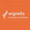 Wignell's Heating & Cooking