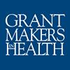 Grantmakers In Health