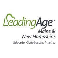 LeadingAge Maine & New Hampshire
