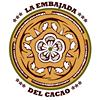 La Embajada del Cacao