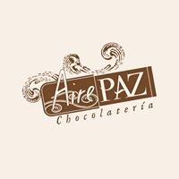 AirePaz Chocolatería