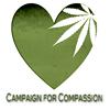 Campaign for Compassion