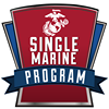 MCCS Cherry Point Single Marine Program