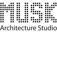 MUSK Architecture Studio