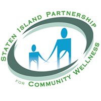 Staten Island Partnership for Community Wellness