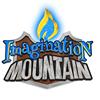 Imagination Mountain Camp-Resort