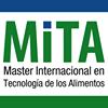 MITA - Master Internacional en Tecnología de los Alimentos