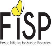 FISP-Florida Initiative For Suicide Prevention,Inc.