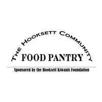 Hooksett Community Food Pantry
