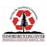 PSSI/Stanford Recycling