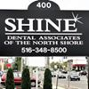 Shine Dental Associates of the North Shore