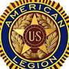 American Legion Post 208