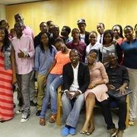 TAWLA The African Women Leadership Academy - Botswana