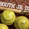 South Jr. Deb Softball League