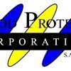 Food Proteins Coorporation SA de CV