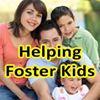 Forever Homes for Foster Kids