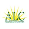 Adult Learning Center - Virginia Beach City Public Schools