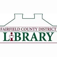 Fairfield County District Library
