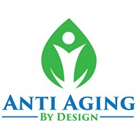 Anti Aging By Design