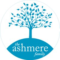 Ashmere Derbyshire
