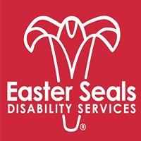 Easter Seals West Kentucky