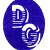 Dorglass Inc.