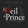 Galerie L'Oeil du Prince
